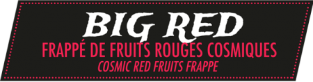 Vaporigins-saveur-BIG-RED-2