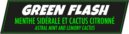 Vaporigins-saveur-GREEN-FLASH